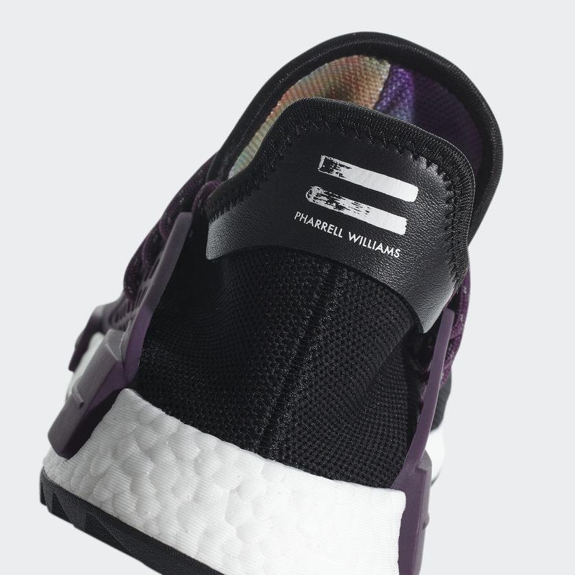 10-adidas-pharrell-williams-nmd-hu-holi-trail-equality-ac7033