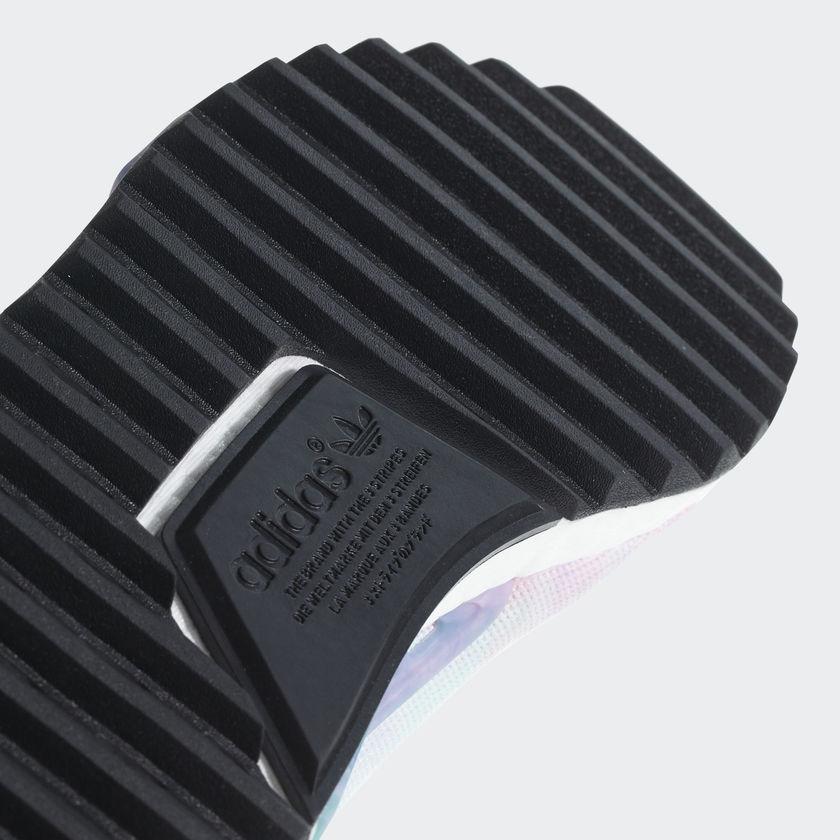 10-adidas-pharrell-williams-nmd-hu-holi-trail-pink-glow-ac7362