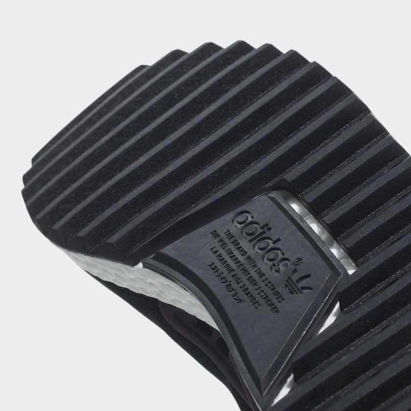 11-adidas-pharrell-williams-nmd-hu-holi-trail-equality-ac7033