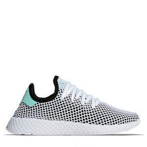 adidas-deerupt-runner-black-easy-green-b28076