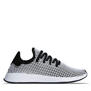 adidas-deerupt-runner-black-white-cq2626