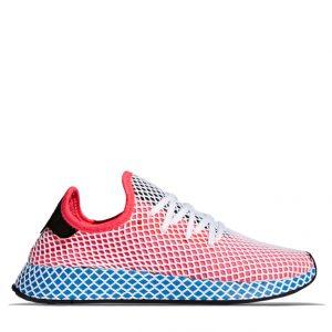adidas-deerupt-runner-solar-bird-cq2624