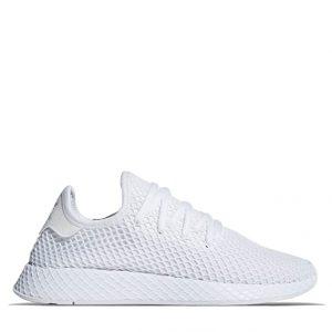 adidas-deerupt-runner-triple-white-cq2625