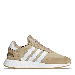 adidas-i-5923-boost-raw-gold-gum-b27874