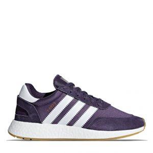 adidas-i-5923-boost-trace-purple-gum-b27873