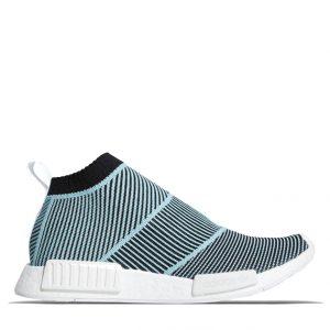 adidas-nmd_cs1-pk-parley-blue-spirit-ac8597