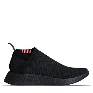 adidas-nmd_cs2-pk-triple-black-cq2373