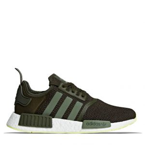adidas-nmd_r1-night-cargo-semi-frozen-yellow-cq2414