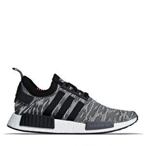 adidas-nmd_r1-pk-black-glitch-cq2444