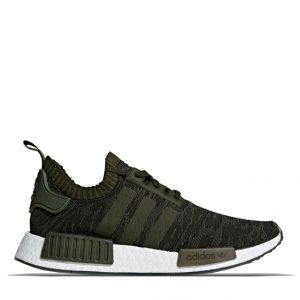 adidas-nmd_r1-pk-night-cargo-hi-res-green-cq2445