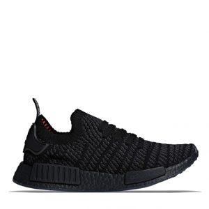 adidas-nmd_r1-stlt-pk-triple-black-cq2391