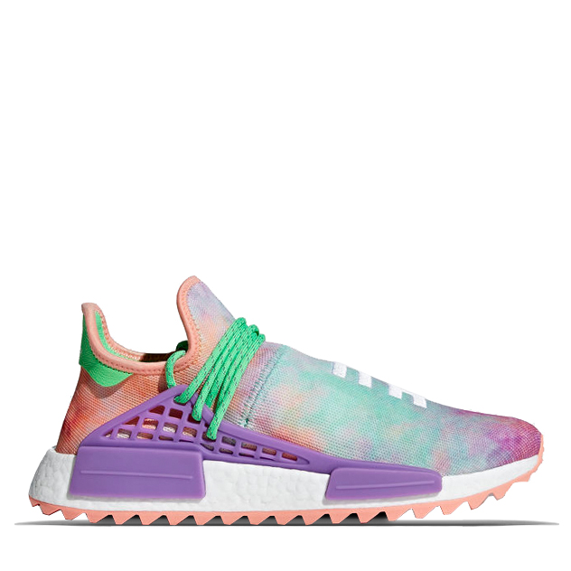 adidas-pharrell-williams-nmd-hu-holi-trail-chalk-coral-ac7034