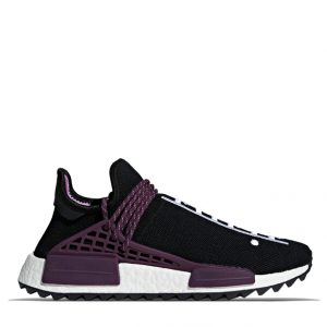 adidas-pharrell-williams-nmd-hu-holi-trail-equality-ac7033