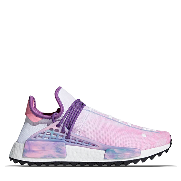 adidas-pharrell-williams-nmd-hu-holi-trail-pink-glow-ac7362