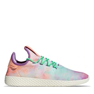 adidas-pharrell-williams-tennis-hu-holi-chalk-coral-ac7366