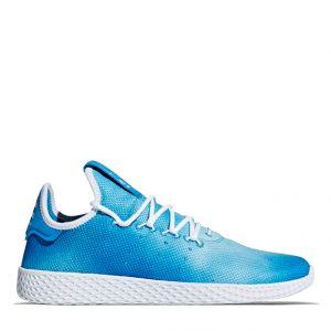 adidas-pharrell-williams-tennis-hu-holi-festival-blue-da9618