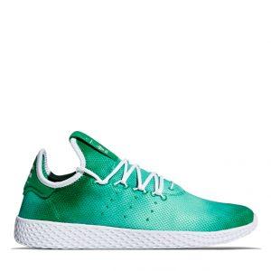 adidas-pharrell-williams-tennis-hu-holi-festival-green-da9619