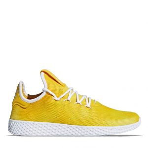 adidas-pharrell-williams-tennis-hu-holi-festival-yellow-da9617