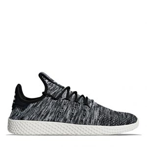 adidas-pharrell-williams-tennis-hu-pk-oreo-cq2630