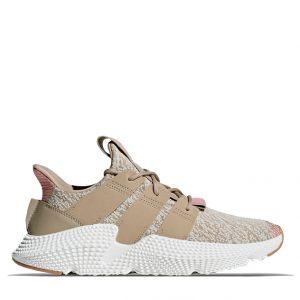 adidas-prophere-trace-khaki-cq2128