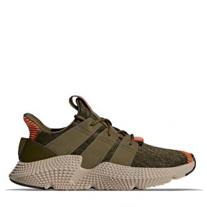 adidas-prophere-trace-olive-cq2127