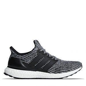 adidas-ultra-boost-4-0-black-white-bb6179