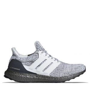 adidas-ultra-boost-4-0-oreo-bb6180