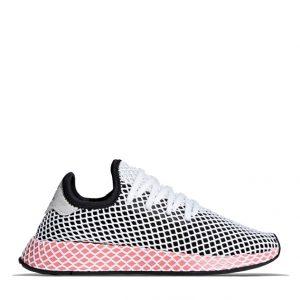 adidas-womens-deerupt-runner-black-chalk-pink-cq2909