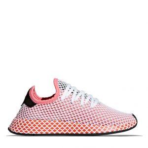 adidas-womens-deerupt-runner-chalk-pink-bold-orange-cq2910