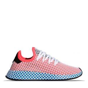 adidas-womens-deerupt-runner-solar-bird-ac8466