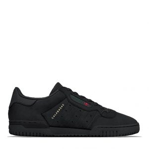 adidas-yeezy-powerphase-calabasas-core-black-cg6420