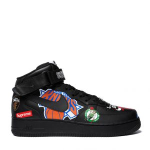nike-air-force-1-mid-supreme-nba-black-aq8017-001