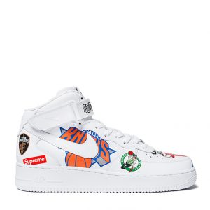 nike-air-force-1-mid-supreme-nba-white-aq8017-100