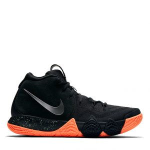 nike-kyrie-4-black-silver-orange-943806-010