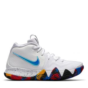 nike-kyrie-4-ncaa-march-madness-943806-104