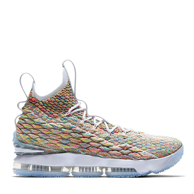 nike-lebron-15-fruity-pebbles-897648-900