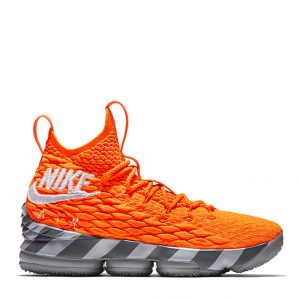 nike-lebron-15-orange-box-ar5125-800
