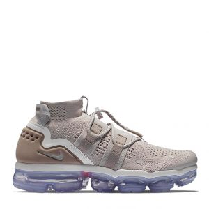 nike-vapormax-utility-moon-particle-persian-violet-ah6834-205