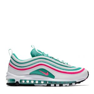 nike_air_max_97_south_beach_921826-102