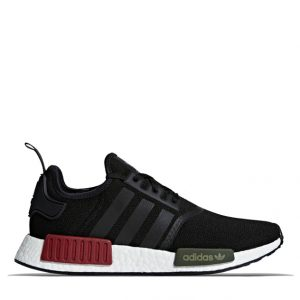 adidas-nmd_r1-burgundy-night-cargo-bb7791