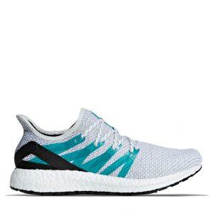 adidas-speedfactory-am4ldn-boost-white-shock-green-g25950