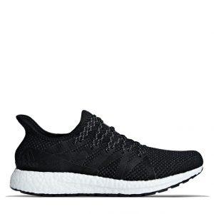 adidas-speedfactory-am4nyc-boost-tech-ink-d97214