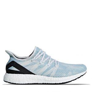 adidas-speedfactory-am4par-boost-tactile-green-g25951
