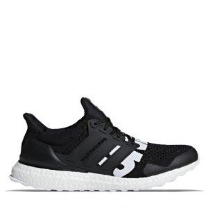 adidas-ultra-boost-4-0-undftd-b22480