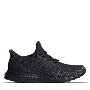 adidas-ultra-boost-clima-ltd-carbon-cq0022