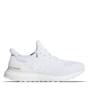 adidas-ultra-boost-clima-ltd-white-by8888