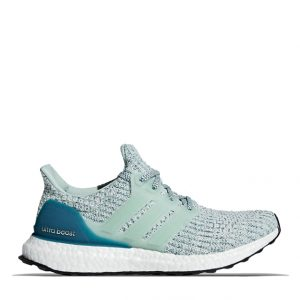 adidas-womens-ultra-boost-4-0-real-teal-bb6154