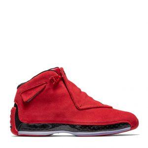 air-jordan-18-gym-red-toro-aa2494-601