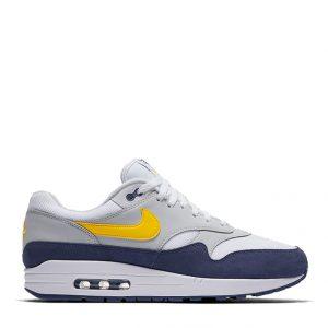 nike-air-max-1-blue-recall-tour-yellow-ah8145-105