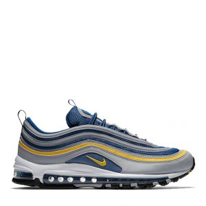 nike-air-max-97-wolf-grey-tour-yellow-921826-006